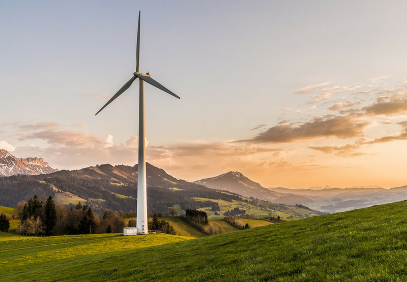 Wind sector VC funding comes in at $135 million in Q3 2013, project funding totals $3.7 billion, reports Mercom Capital Group
