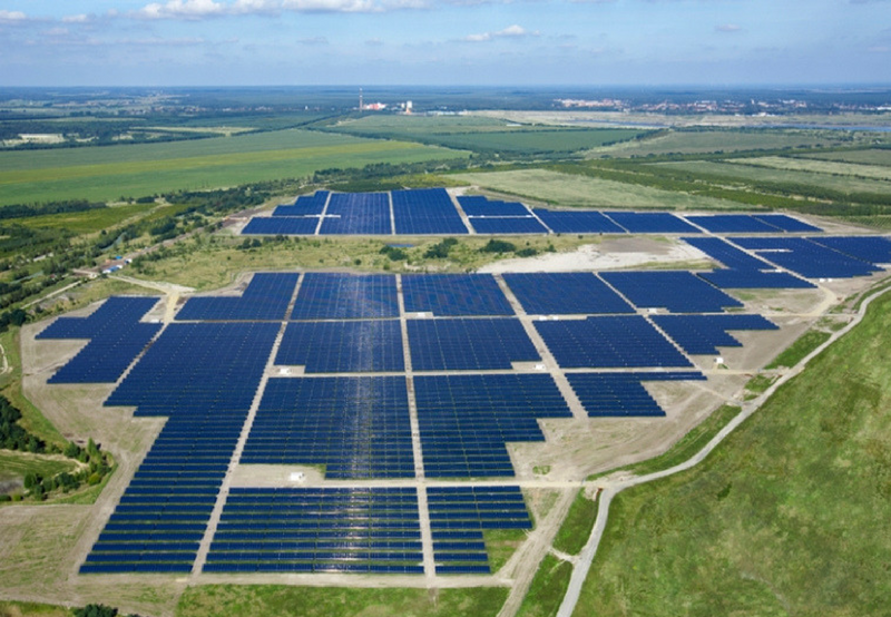 25 Indian States Fall Behind Solar RPO Targets