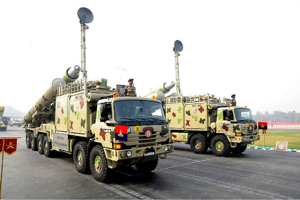 Military Engineering Services Tenders 4.6 MW of Solar in West Bengal