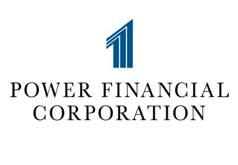 power financial corporation