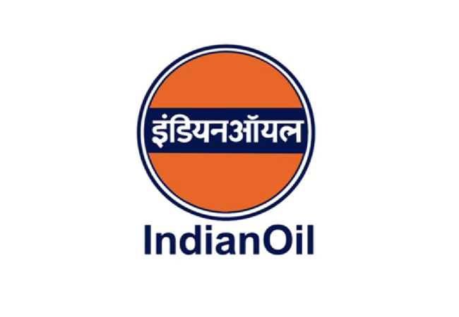Indian Oil Corporation to Tender 15 MW of Solar Rooftop - Mercom India
