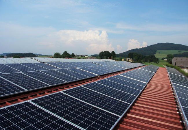 Heavy Engineering Corporation Invites Expression of Interest to Develop Up To 10 MW of Rooftop Solar in Ranchi