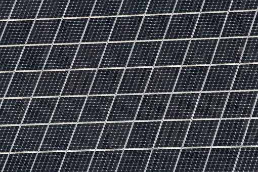 Seraphim to Open a 500 MW Solar Cell Factory in South Africa