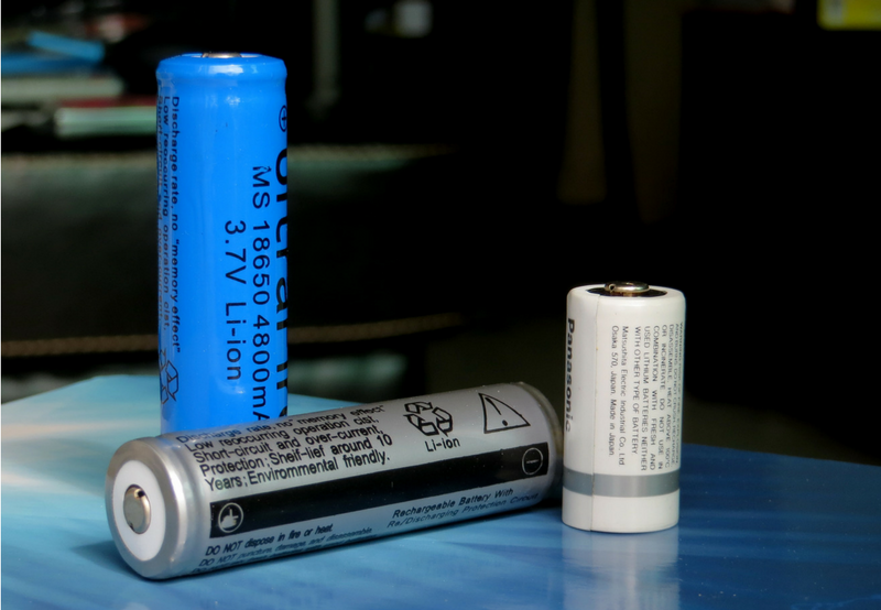 CLEAN Issues RfP to Demonstrate Lithium Ion Technology for Mini Grids in India