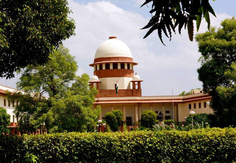 What Does Supreme Court's Order Quashing RBI's NPA Circular Mean for the Solar Sector