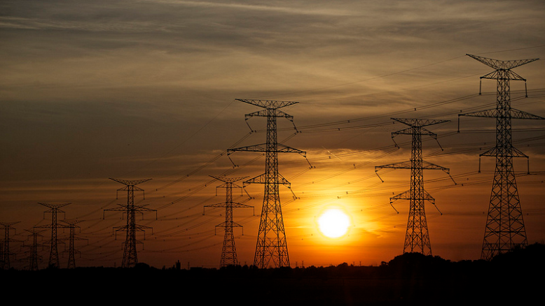 CEA Charts Transmission Infrastructure Plan for 4,950 MW of Wind Projects