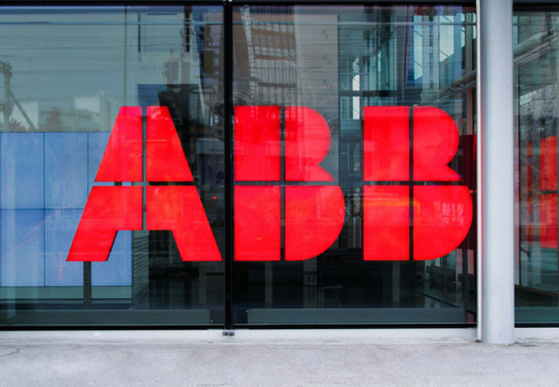 ABB India Sees After-Tax Profits Rise by 18% in Q3 2017