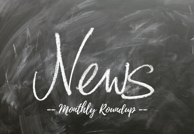 Month in a Minute: Major News Highlights from India's Solar Industry in May 2019