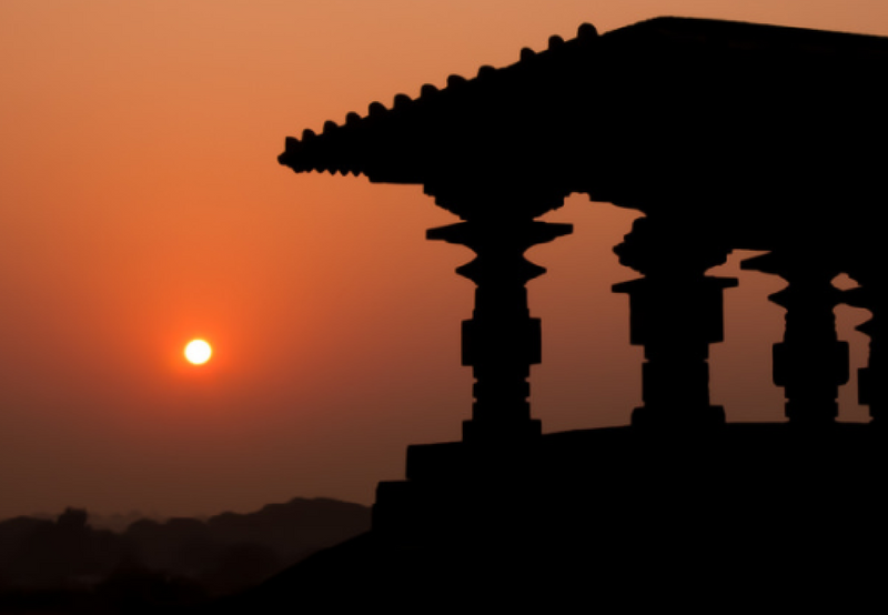 PPA for the 250 MW Solar Project in Kadapa Solar Park to be Signed Soon