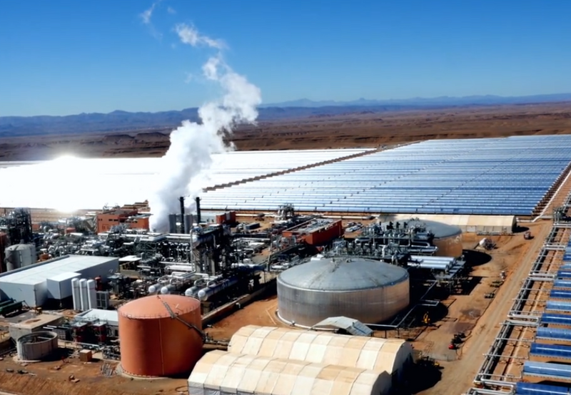 African Development Bank Approves Loan for Renewable Energy Projects