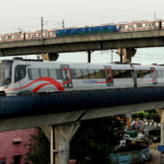 Delhi Metro to Utilize Power Generated from a Waste to Energy Project