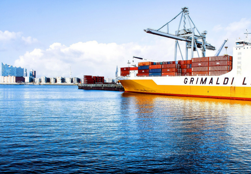Government Fixes Misclassification Issue of Solar Modules at Ports