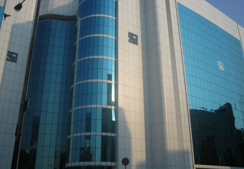 IREDA Files IPO papers with SEBI