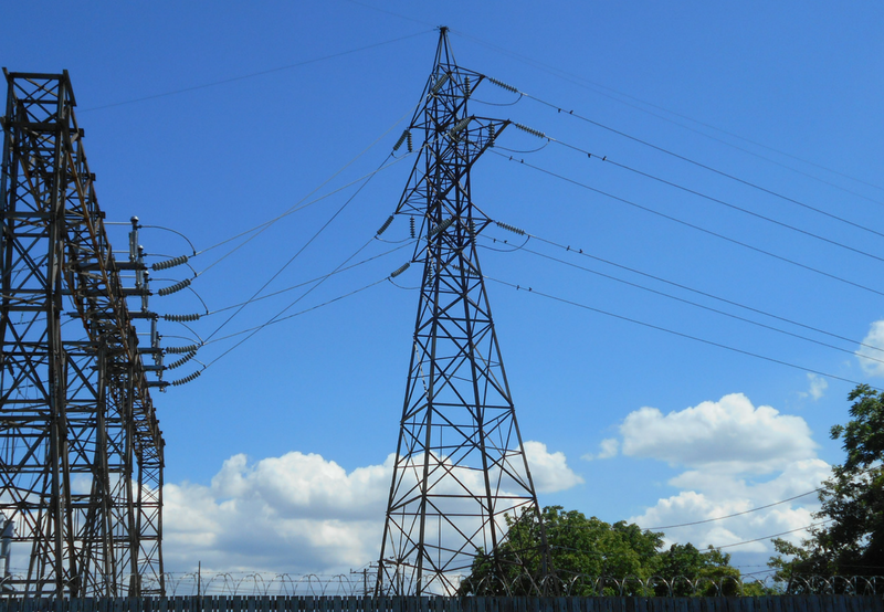 India Plans to Let Consumers Choose Their Power Service Providers