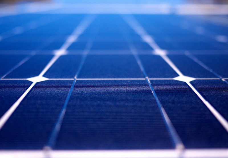 Indian Solar Imports Drop 40 Percent in Q3 but Still Up Significantly Year-over-Year