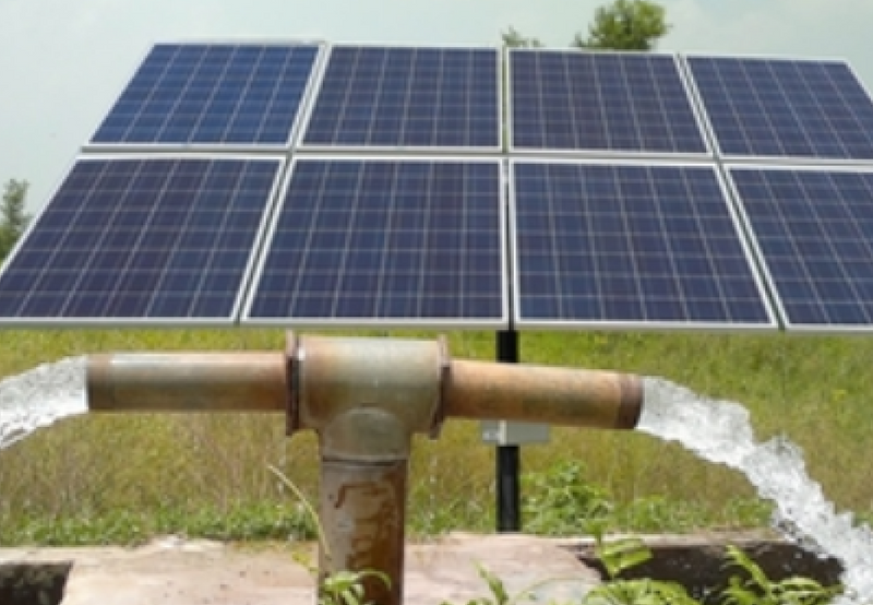 MAHAGENCO Invites Expression of Interest for 50 MW of Solar in Maharashtra
