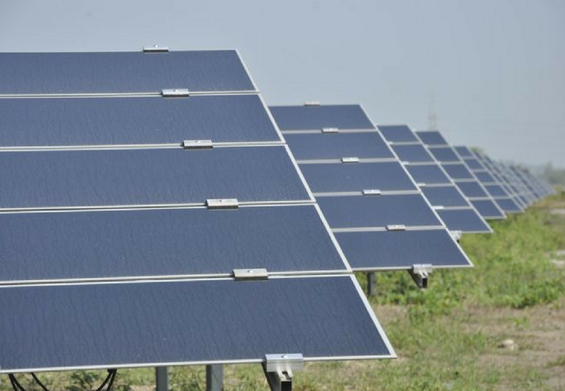 November Solar Tenders Fall to 300 MW and Auctions Drop to 5 MW in India