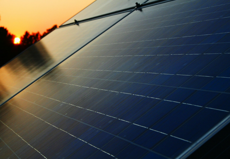 Bihar Draft Rooftop Solar Net and Gross Metering Regulations