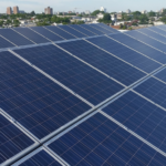 Oberoi and Trident Hotels in Gurgaon to Run on Solar Power