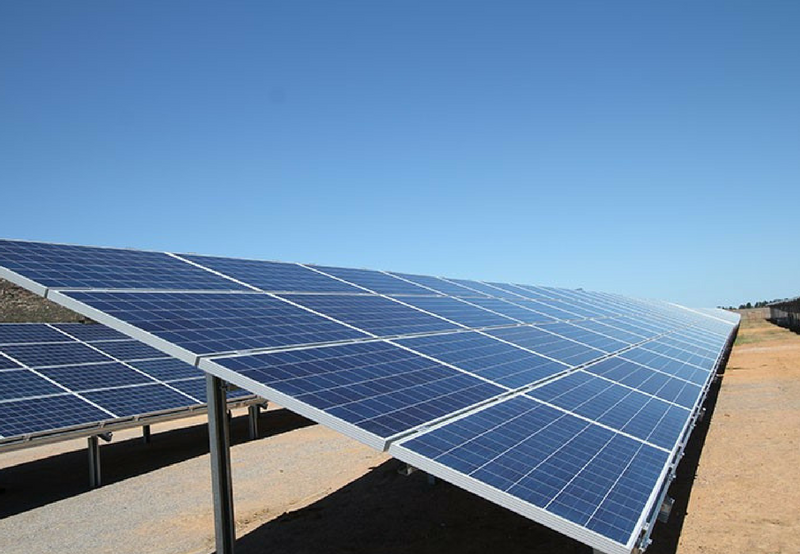 PSA for Kadapa Solar Project Signed, PPA to be Signed on January 10