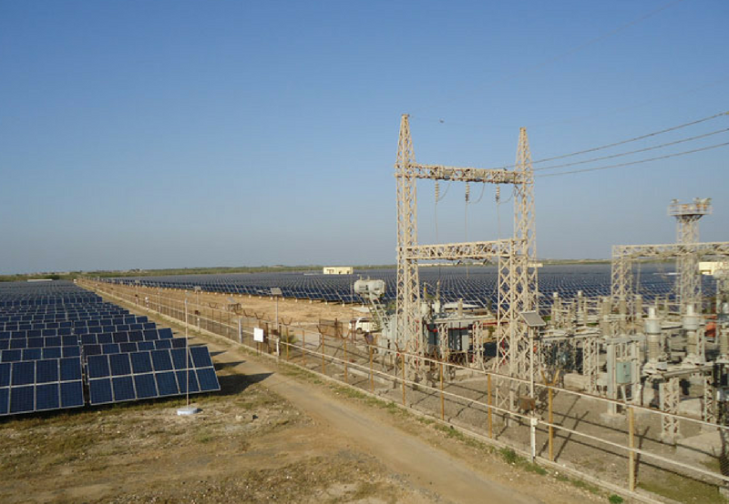 KERC Plans to Raise Wheeling Charges for Solar and Wind in Karnataka