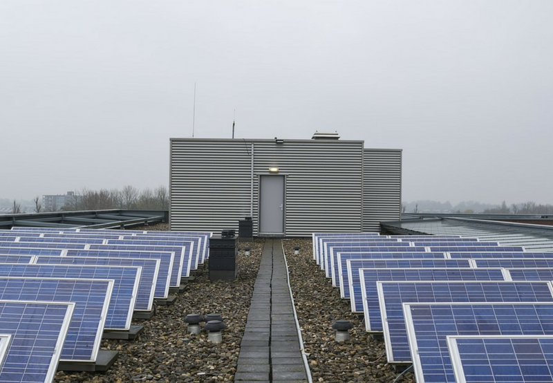 India's Energy Storage Industry Buoyant Despite Recent Tender Cancellations