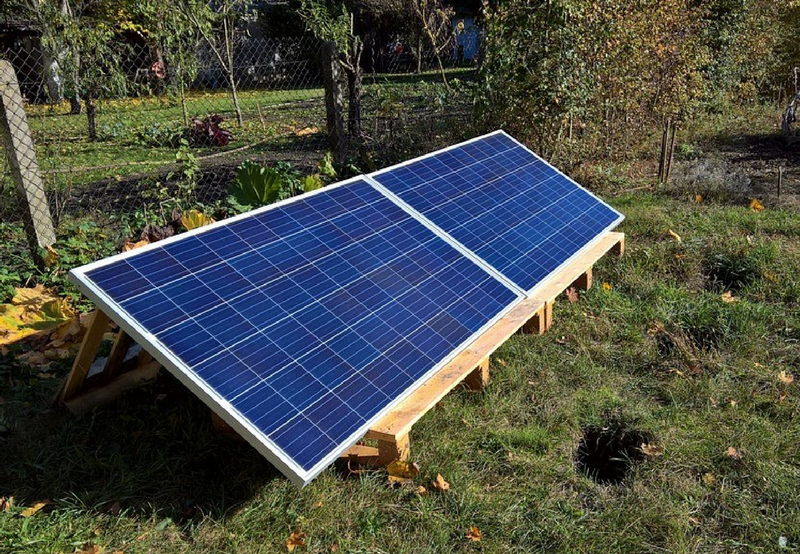 Husk Power Systems Receives $20 Million Investment to Expand Mini-Grid Projects in Asia and Africa