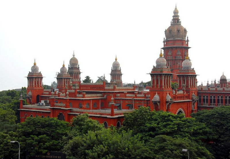 Madras High Court Puts a Temporary Stay on Levy of Safeguard Duty on Solar Imports