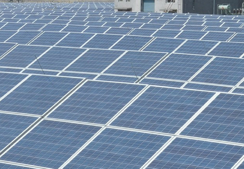 NTPC to Tender 20 GW of Grid-Connected Solar PV Under Developer Mode