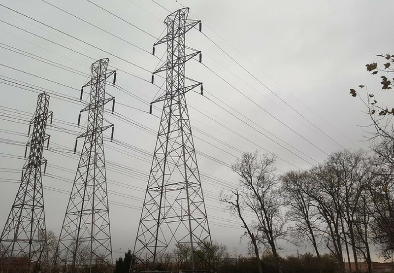 PFC Provides ₹13.5 Billion in Financial Aid to Bihar for Transmission Line Project