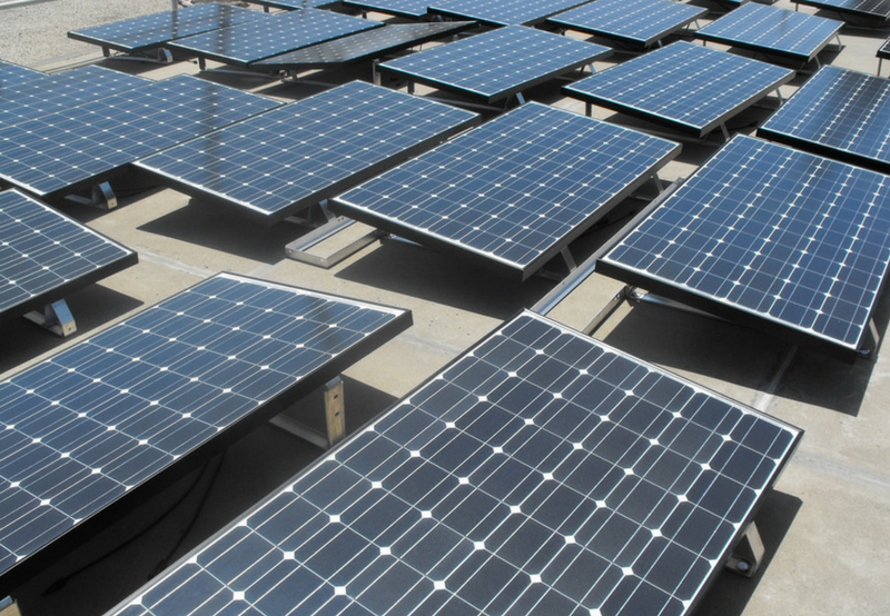 West Bengal Tenders 10 MW of Grid-Connected Solar PV