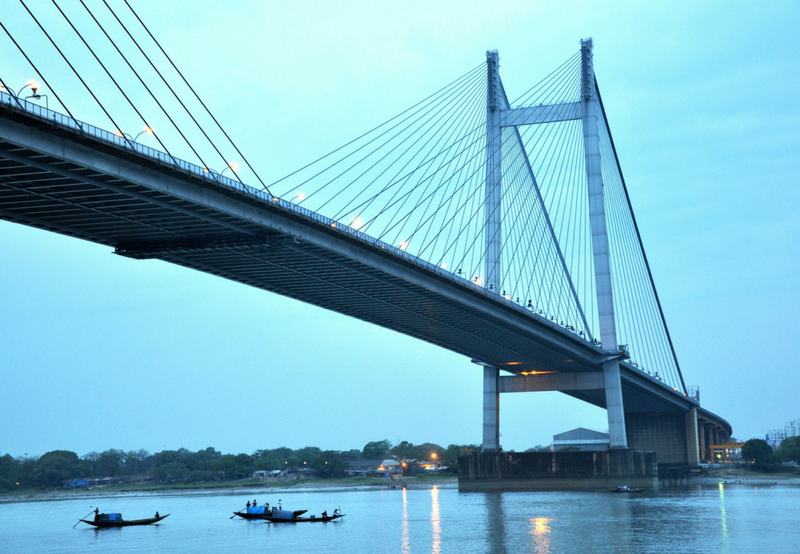 West Bengal to Develop 63 MW of Grid-Connected Solar Projects Across Districts
