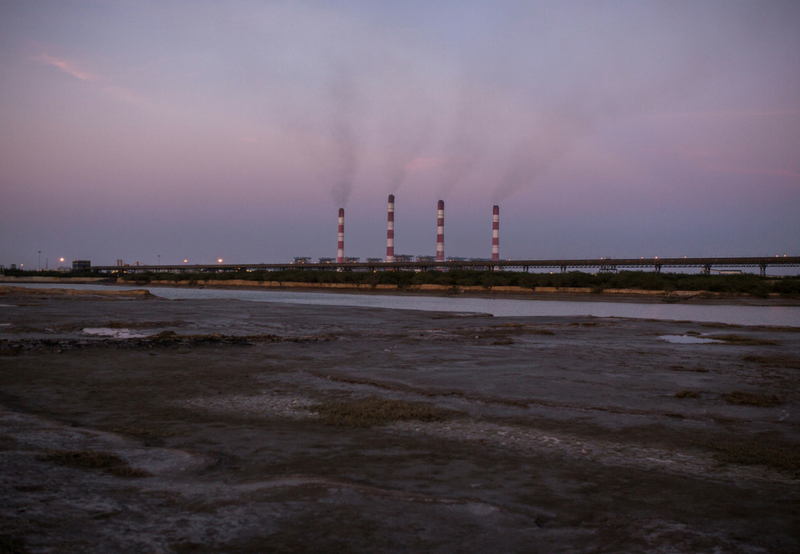 Coal India Report Acknowledges Solar as a Key Substitute for Coal in India