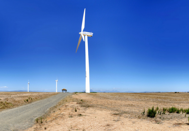KERC Asks DISCOMs to Stick to Competitive Bidding Guidelines for Wind Projects