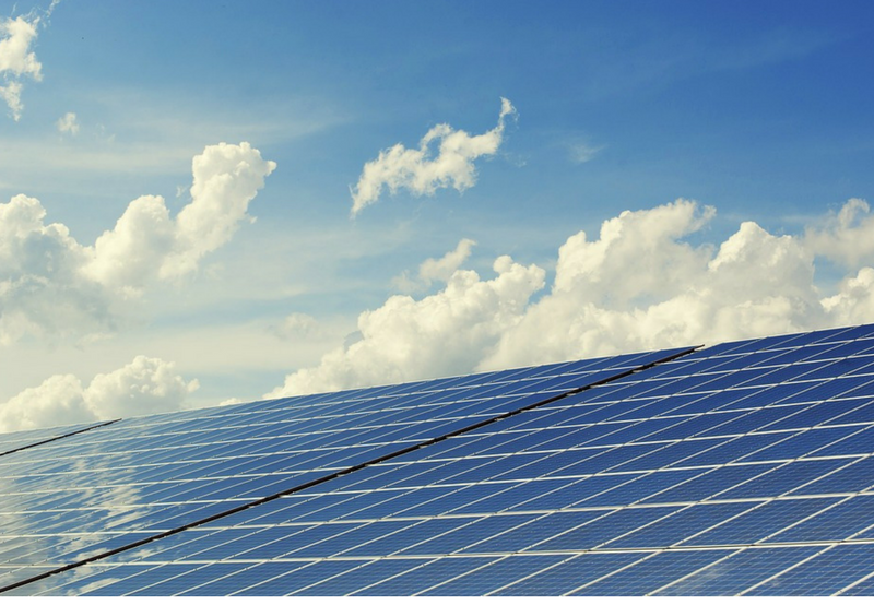 KREDL Auctions 760 MW of Grid-Connected Solar PV to be Developed Across Karnataka