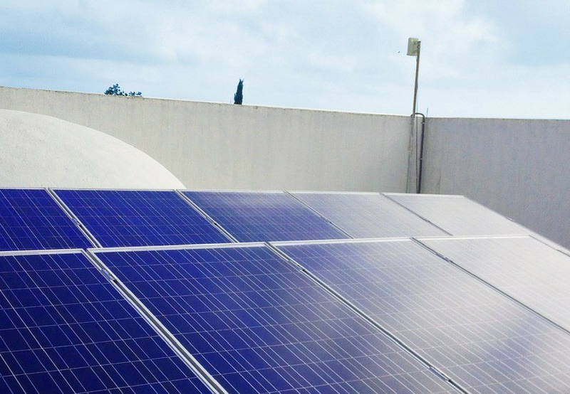 BREDA Invites Bids for 40 MW Grid-Connected Rooftop Solar Projects in Bihar