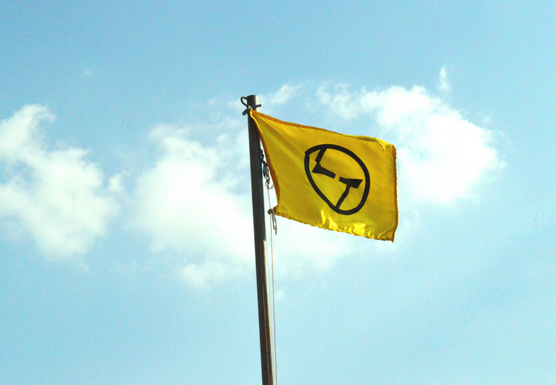L&T Construction Bags 200 MW Solar Projects in Rajasthan and Tamil Nadu