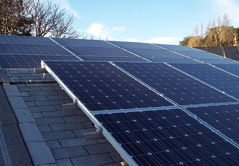 CEL Tenders 5 MW Rooftop Solar Projects to be Developed Across India