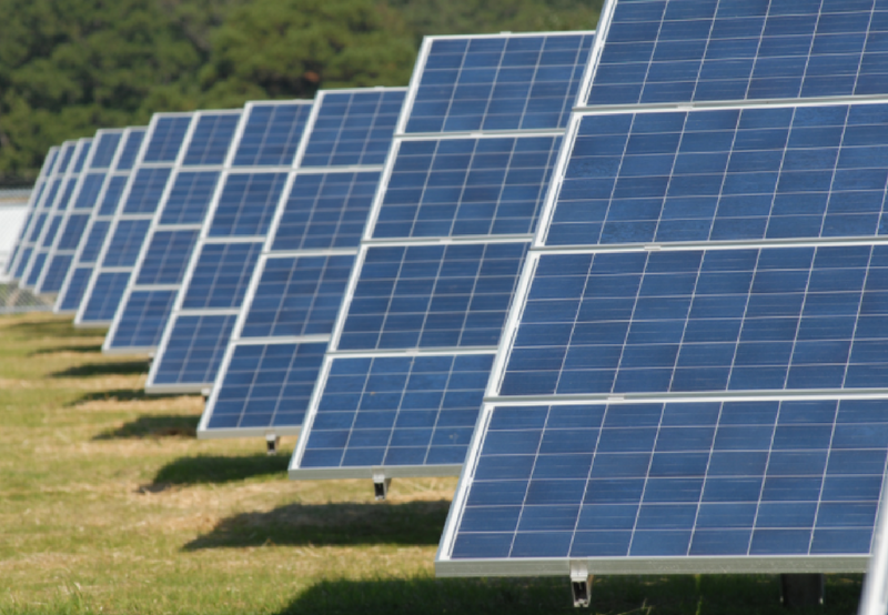 Equis Energy Achieves Financial Closure For 127 MW Solar PV Project in Australia
