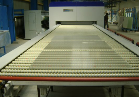 India Launches Anti-Dumping Investigation into Solar Glass Imports from Malaysia
