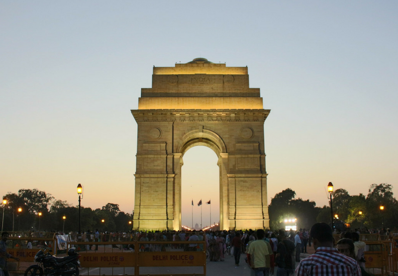 Delhi Releases Draft Energy Conservation Building Code to Facilitate Rooftop Solar