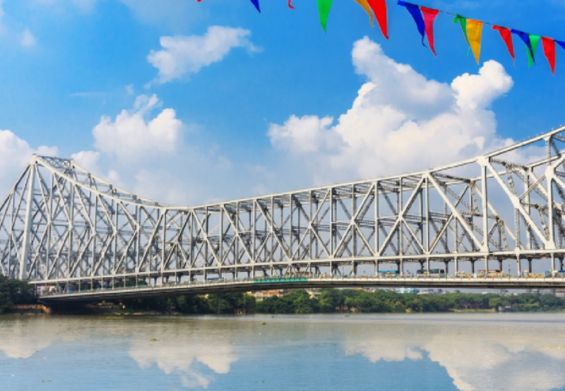 West Bengal Tenders a 5 MW Grid-Connected Floating Solar PV Project