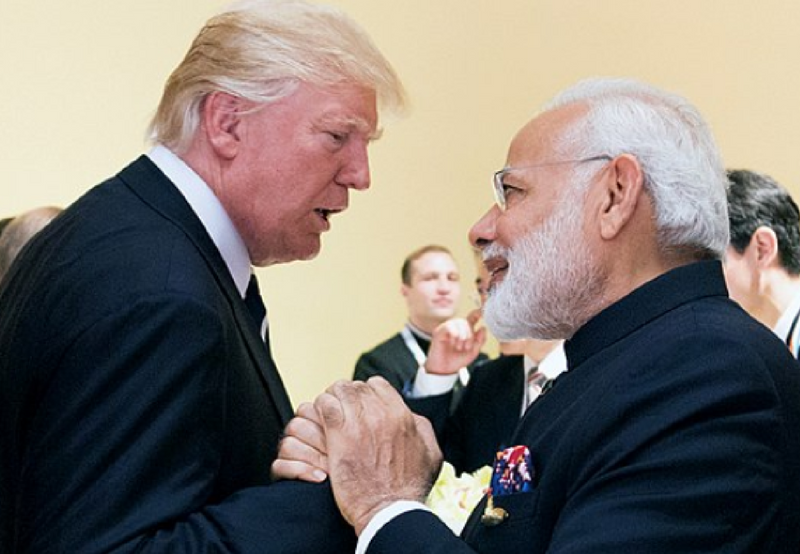 U.S. Objects to India's Request for a Compliance Panel to Resolve the Solar DCR Dispute