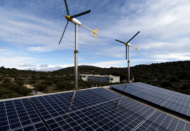 CERC Creates Registration Procedure for DISCOMs and Renewable Energy Projects