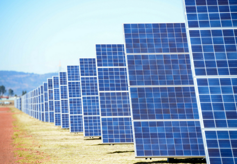 February 2018 Highlights_ Major Developments in India's Renewable Energy and Solar Sector