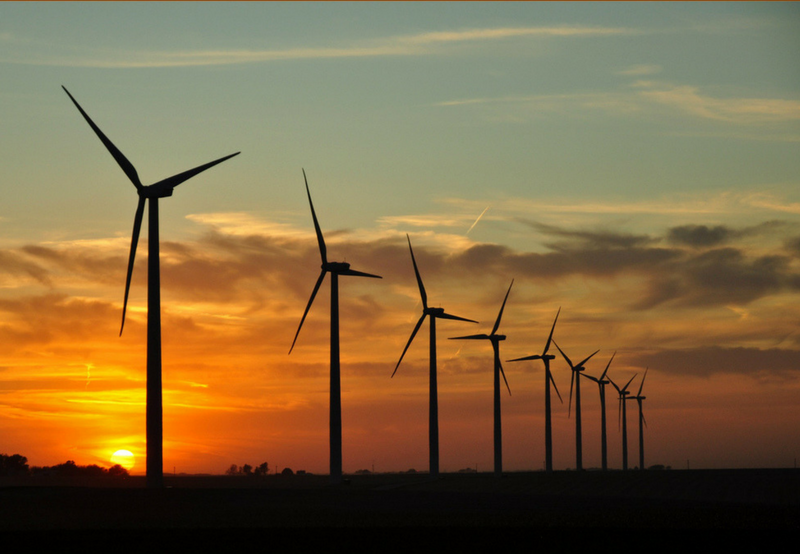 MNRE Proposes an Action Plan for Wind Turbine Generators to Obtain LVRT Certification