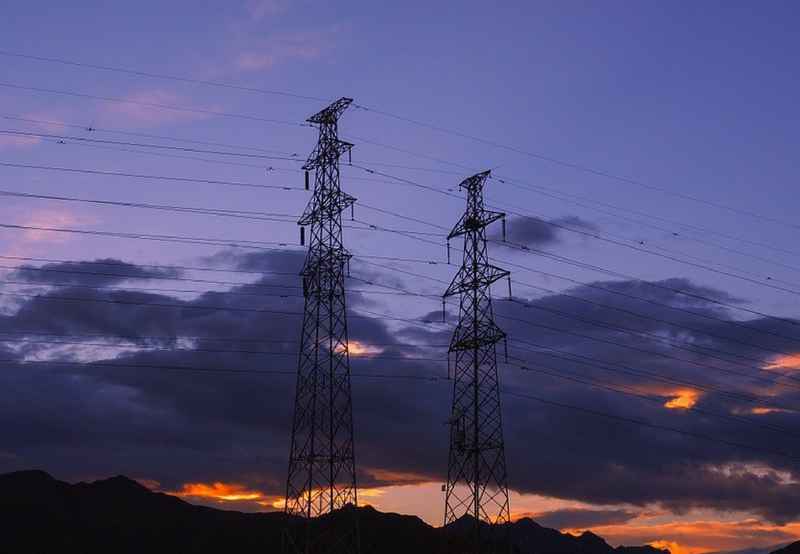Need for Green Energy Corridors Grows as Over 64 GW of Renewables are Connected to the Grid