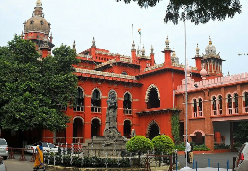 Safeguard Duty Case Update: Parties to Provide Written Submissions to Madras High Court
