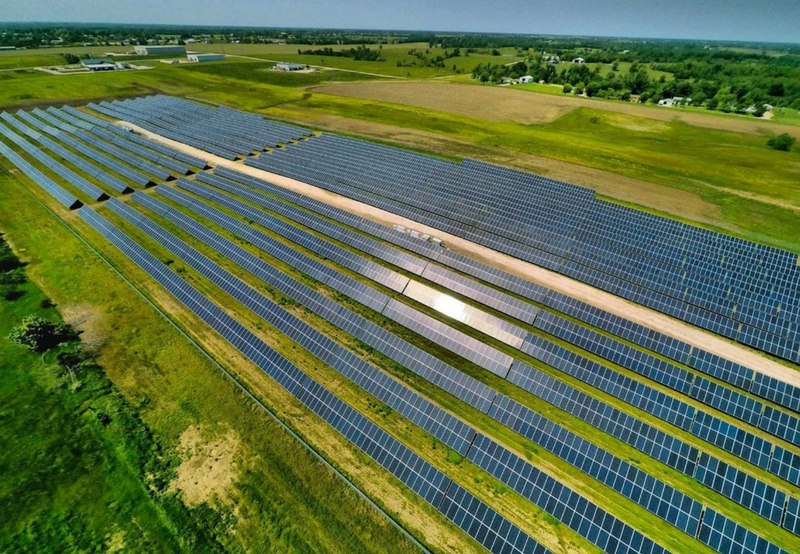 PPAs for 655 MW Solar Projects in Karnataka to be Signed by March 28, 2018