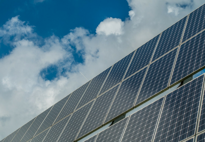 Equis Energy Commissions 135 MW of Grid-Connected Solar Project in Karnataka